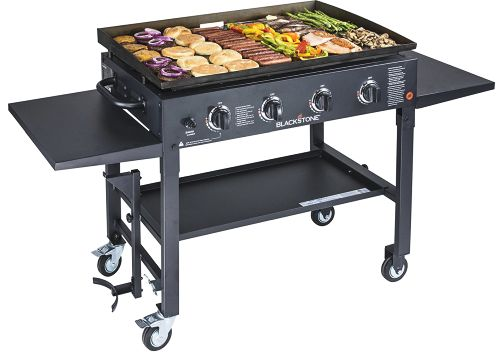 blackstone 36 inch griddle