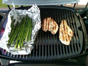 weber q120 gas grill review